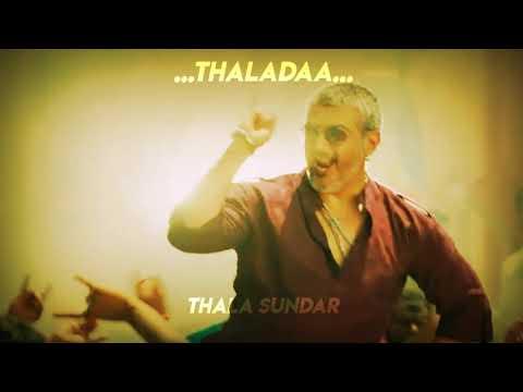 darbar-song-thala-version-whatsapp-status-💝-thala-sundar-❣️🔪
