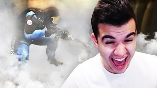 'DEFUSE FINAL!!' - Counter-Strike: Global Offensive #72 - sTaXx