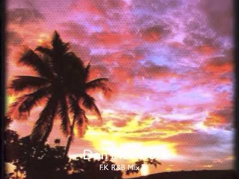 Don't Let Go(F K R&B MIX )/Robbie Danzie