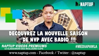 Naptup Videos Premiums S2 - Ep 1