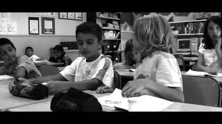 Le Racket - Agir contre le harcèlement à l'Ecole (Version 2)