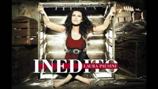 Watch Laura Pausini Cada Uno Juega Su Partida video