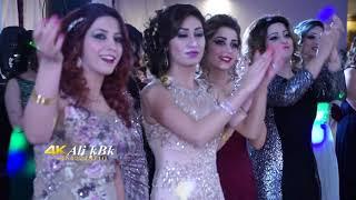 اجمل اعراس باسوطة اعراس سورية.   اشتراك في القناة ليصلك كل جديد