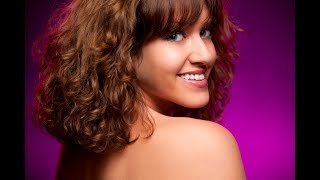 How to Attract Online: Dating Advice Women & Men After 35 40 in 40s Need for Quality Dates Find Love