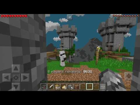 скачать скин булыжника для Minecraft - фото 9