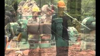 Nitipoom Navaratna เส้นทางเศรษฐกิจ R3A Part 2/3