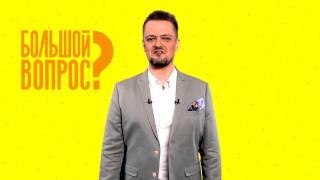 Александр Пушной: роды у самки броненосца