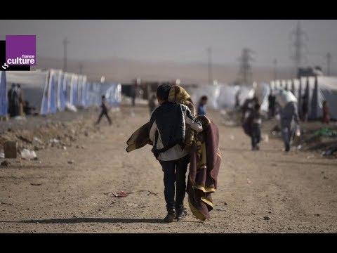 Bertrand Badie et Régis Debray - Nouveaux conflits internationaux
