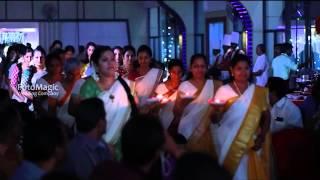 Knanaya Traditional Song Marthoman nanmayal..!