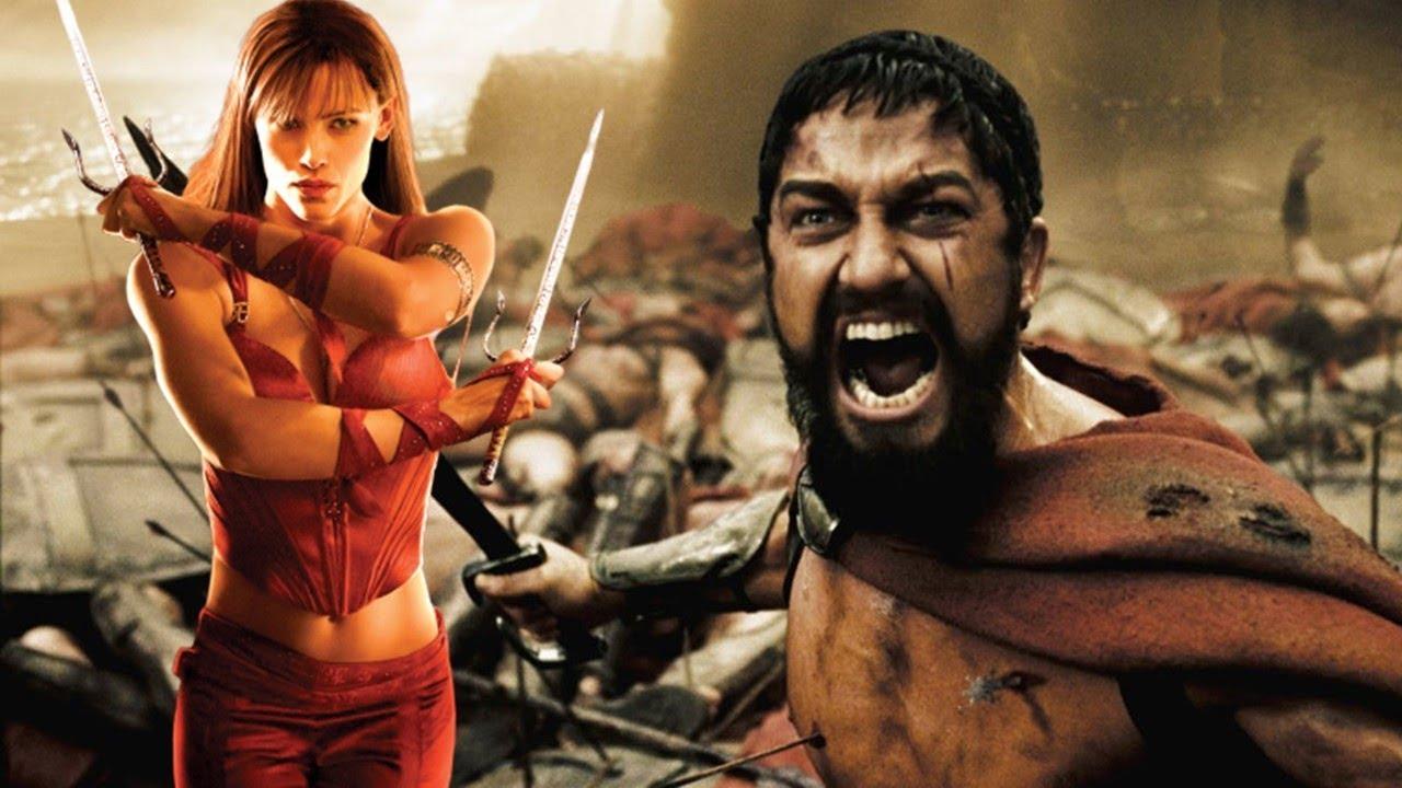 filme online free subtitrate in romana