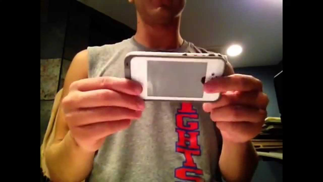 new style 14dc8 82662 eBay Iphone LifeProof Knock Off Fake Test/Review