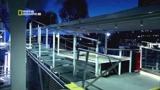 Чудеса инженерии: Небесное колесо / 2-й сезон, 10-я серия / National Geographic(Singapore Flyer - самое высокое колесо обозрения в мире. Его высота - 165 метров, а вместимость - 1260 пассажиров в час., 2014-04-02T16:46:32.000Z)