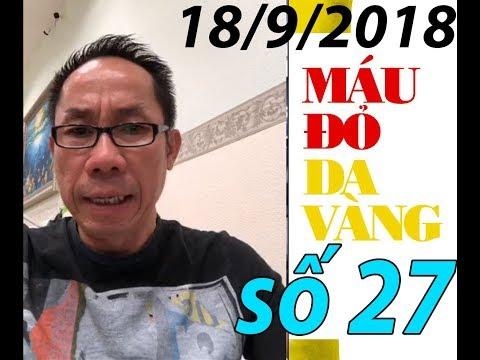 tn-thi-tối-ngy-18-9-2018-số-27-tuyn-truyền-chiu-binh-hiến-kế-cho-ngy-tổng-biểu-tnh-hd