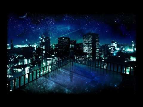 Awakening-Nightcore