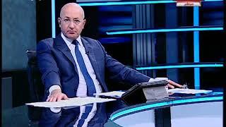 الفقيه الدستوري شوقي السيد: يكشف الإجراءات القانونية عن تنصيب الرئيس لولايته الثانية