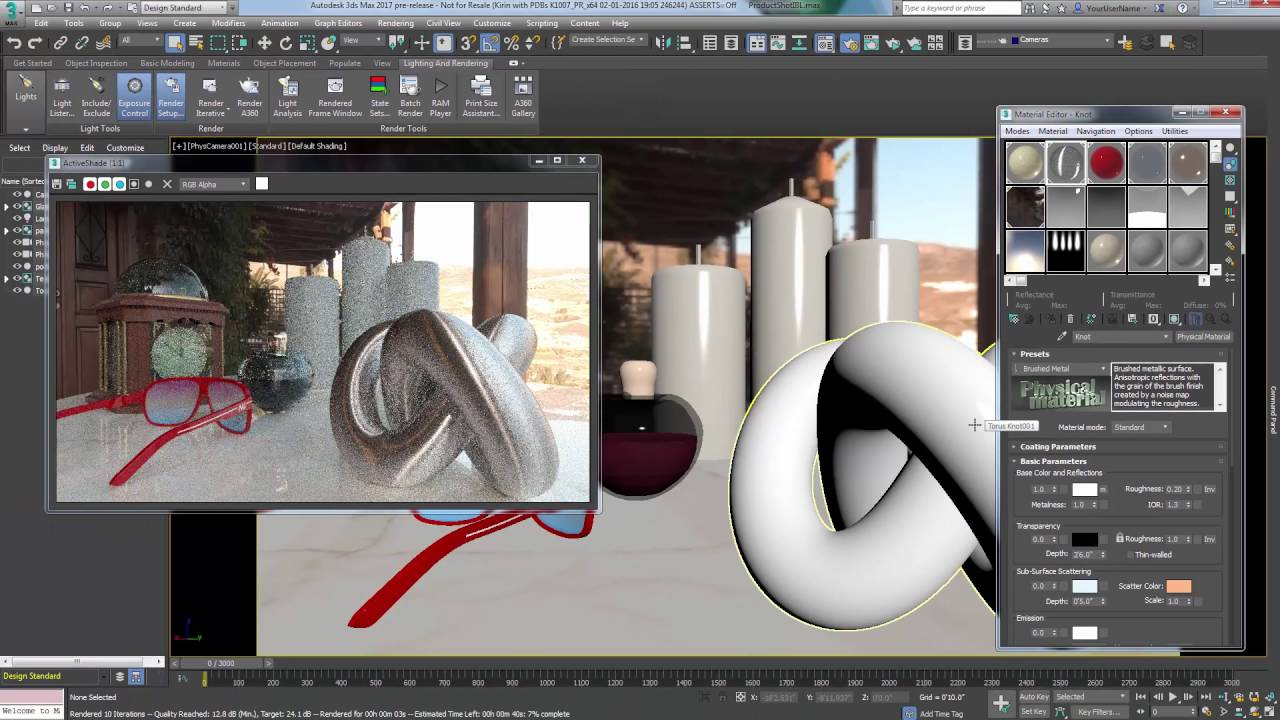 3ds max 2018 download crackeado