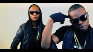 Reminisce Ft Olamide Endia - Government Official Video