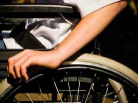 Multiple Sclerosis Anberlin - Soft Skeletons