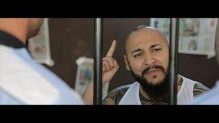 Смотреть клип Dani Mocanu - Am Contract Cu Dumnezeu