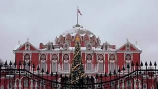 Beautiful Moscow/Топ-3 необычных мест для фотосессий(, 2016-12-25T18:11:58.000Z)