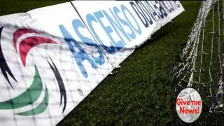 la Incertidumbre de franquicias vuelve al Ascenso MX!