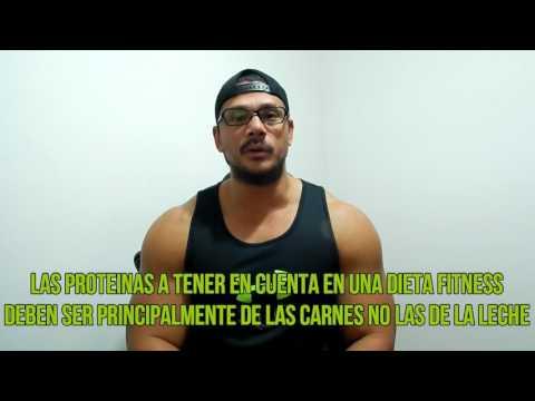 LECHE DESCREMADA VS LECHE DE ALMENDRAS CUAL ES MEJOR ?