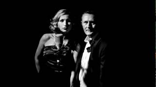 Swing Deluxe Mix / Evelina Stern / Thimo Nehrig