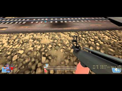 TF2 CTAP Tutorial by Combustion