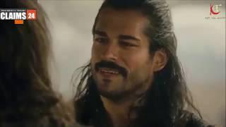 Kurulus: Osman Episode 1 Part 1 (English Subtitles)