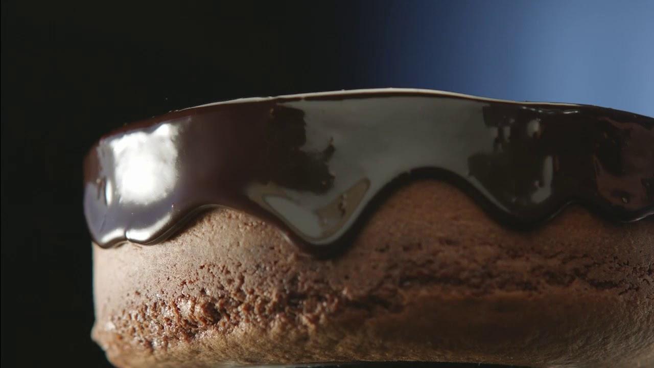Tarta De Pascua De Chocolate Spot Nestlé Postres Y La Lechera Youtube
