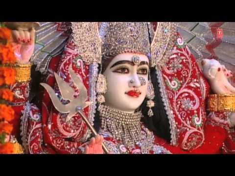 Daati Ne Kara Di Balle Balle By Sandeep Kapoor, Sonia Sharma [Full HD Song] I Bholi Bhali Maa