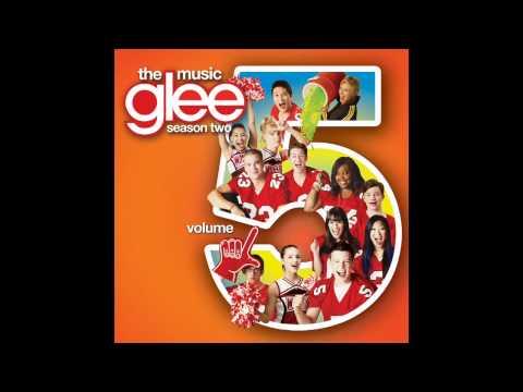 08 - Somebody to Love [Glee Cast Version] [Volume 5 - 2011] [HD]
