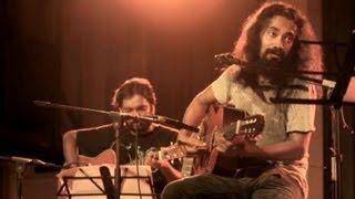 luhubadinna maa nostal guitar acoustic concert nadeeka guruge