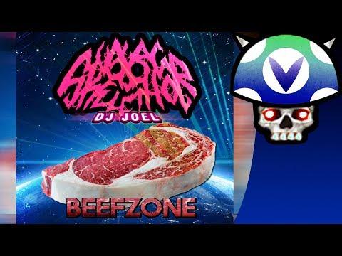 [Vinesauce] Joel - DJ Joel Beefzone