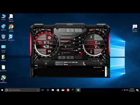 CryptoCurrency Mining  Windows Setup,How to Mine CryptoCurre