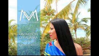 Magy ft. Grupo di Betico - Un miyon palabra