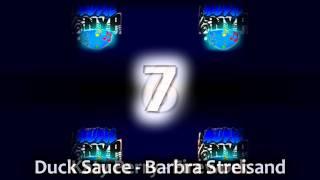 Top 10 UK Charts November 2010 Video