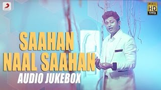 Saahan Naal Saahan Album Jukebox | Firoz Khan , master Saleem . Nachattar Gill