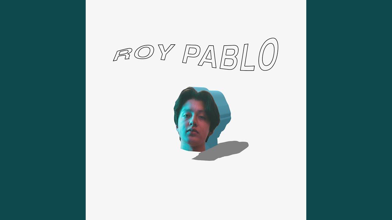 Boy Pablo Roblox Id Code Imreallytiredthisdaysucks Boy Pablo Roblox Id Roblox Music Codes