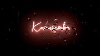 Kannada feeling alone (new) whatsapp status|Love song whatsapp status|Kannada feeling song status