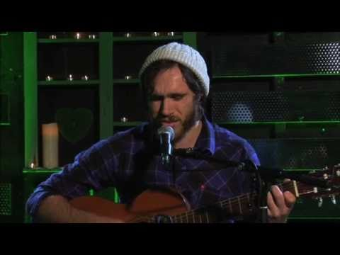 James Vincent McMorrow - Hear the Noise on YouTube