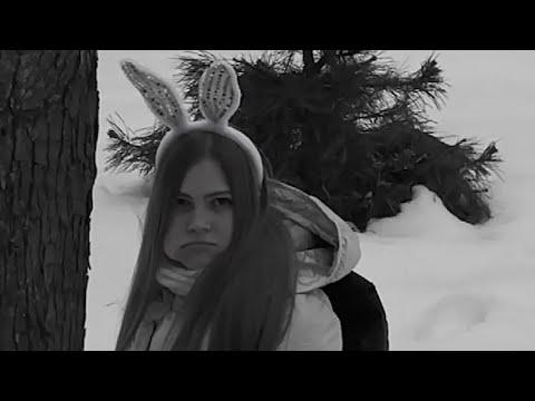 Видео: Я СЪЕМ ТВОЮ МОРКОВКУ // МЕМЫ 2020 / МЕМ 2020