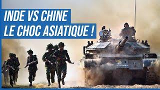 Indo-Pacifique, une Zone sous Tension ?