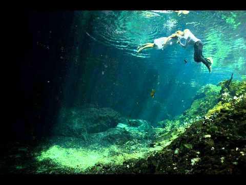 DAVID BITON-underwater