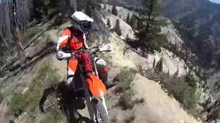 Video Five Days Riding Idaho download MP3, 3GP, MP4, WEBM, AVI, FLV Agustus 2018