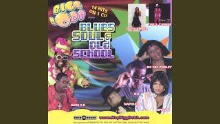 Grown and Sexy- Remix Bigg Robb Feat Sir Charles Jones