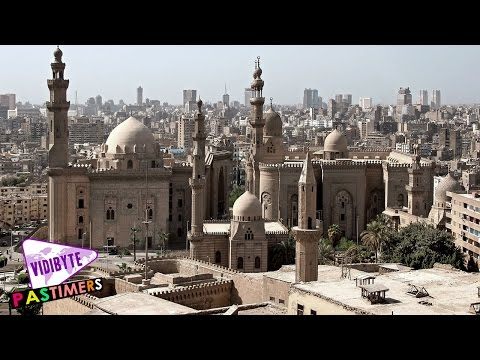 Top 10 Oldest Countries In the World || Pastimers
