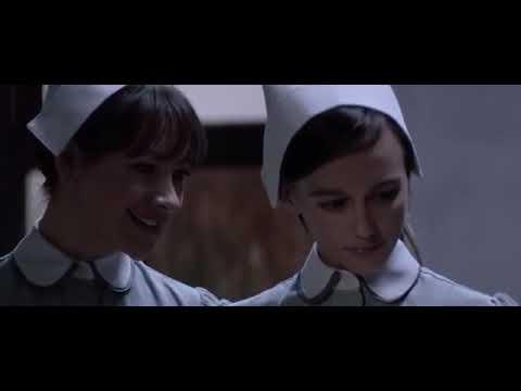 A Freira Filme De Terror Completo 2018 Dublado Youtube