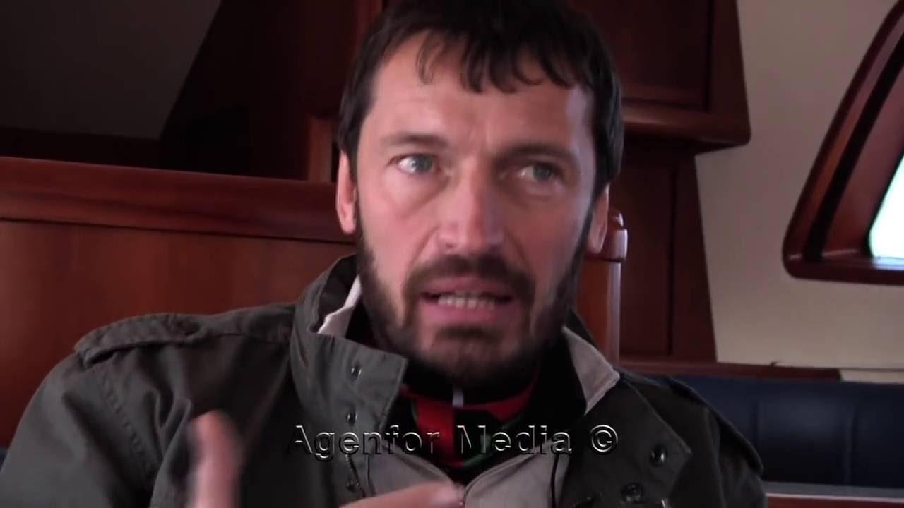 Giulio Lolli L Ultimo Avventuriero Youtube