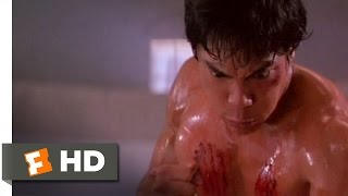 dragon the bruce lee story 6 10 movie clip the decision is mine 1993 hd
